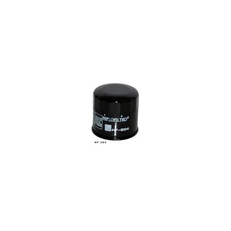 hiflooilfilter : Filtre à huile Hiflo NC700