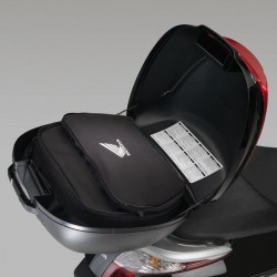 08L53KPR800 : Honda 35L Top-Case Bag NC700