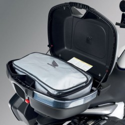 08L56MCWA02 : Sac de Top-Case Honda 40/45L NC700