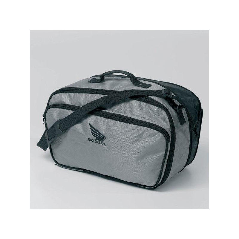 08L79-MGS-J30 : Honda 29L Side Hardbag Bags NC700
