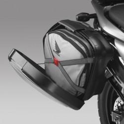 08L79-MGS-J30 : Sacs de Valises Honda 29L NC700