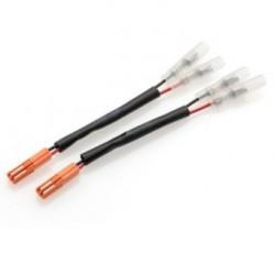 cablecligno : Câbles de Connexion de Clignotant NC700/750