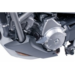 6047N : Puig R Engine Crashpads NC700 NC750