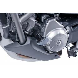 6047N : Puig R Engine Crashpads NC700 NC750