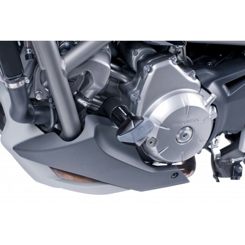 6047N : Protections Moteur R Puig NC700