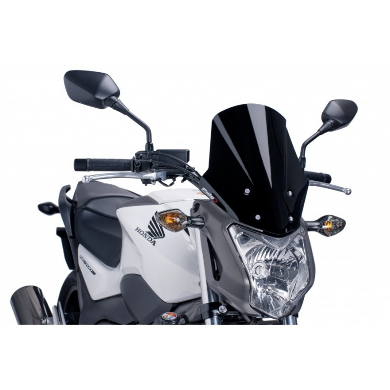 puigracingss : Bulle Sport Puig NC700