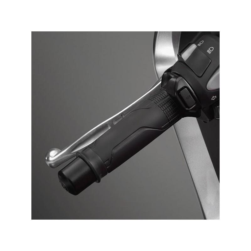 hondapoignchauff : Honda Grip Heater Kit NC700 NC750