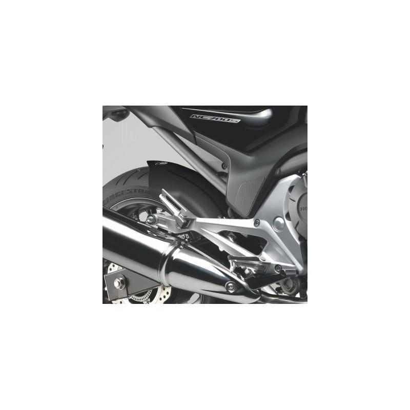 449527 : R&G Rear Hugger NC700 NC750