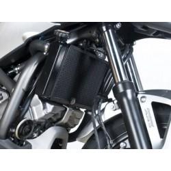446390 : Protection de Radiateur R&G NC700 NC750