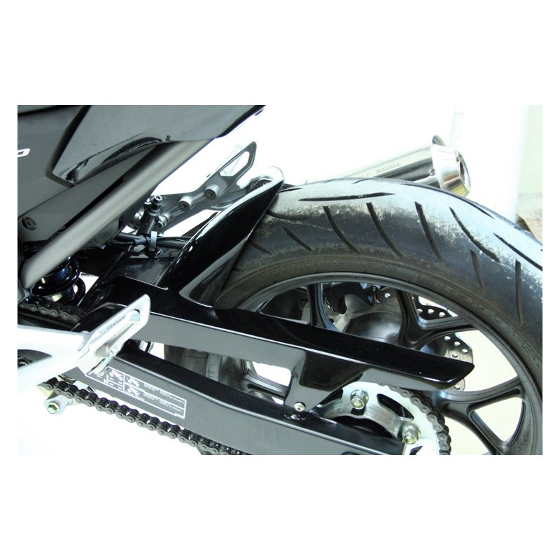 s2hug : S2 Concept Rear Hugger NC700