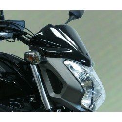 s2wds : S2 Concept Windshield NC700
