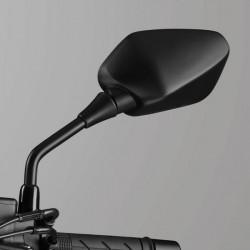 hondaleftmirror : Honda Left Mirror NC700
