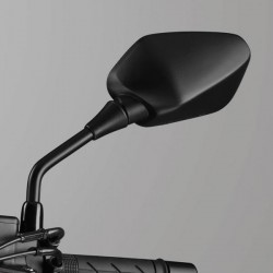 hondaleftmirror : Rétroviseur Gauche d'origine Honda NC700 NC750