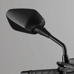 hondarightmirror : Honda Right Mirror NC700