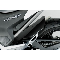 R-0725B : DPM Aluminium Hugger NC700