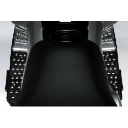 R-0730 : Plancher Aluminium DPM NC700 NC750