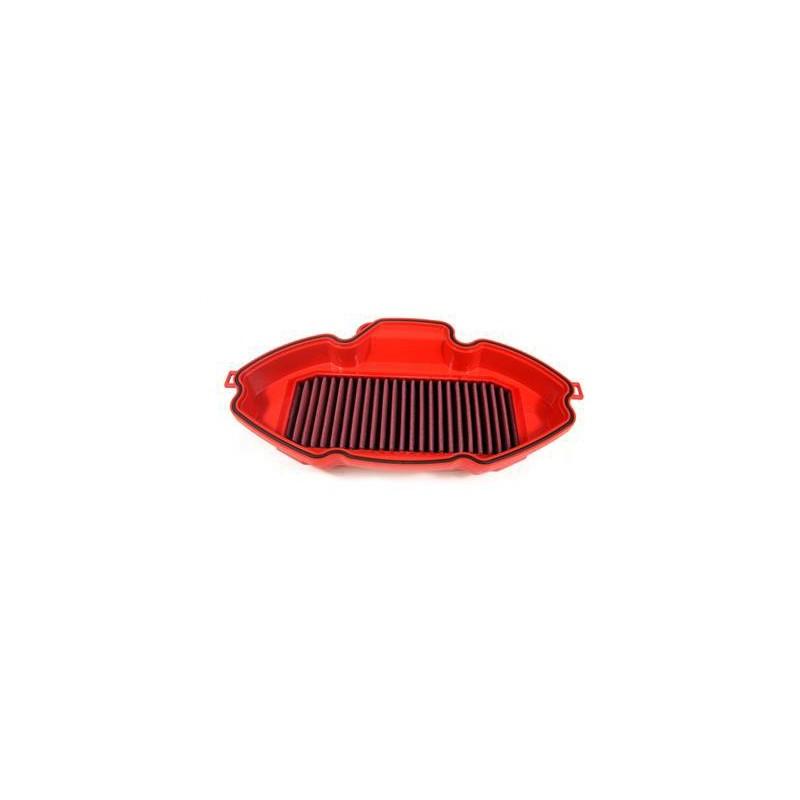 791056 : Filtre à Air BMC NC700