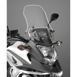08R72-MGS-D30 : Bulle Touring Honda NC700