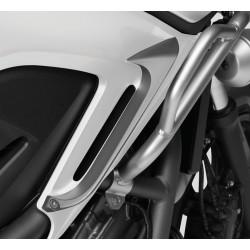 08R70-MGS-D30 : Déflecteurs Honda Supérieurs NC700 NC750