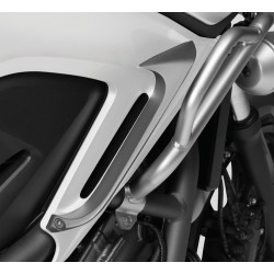 08R70-MGS-D30 : Honda Top Wind Deflectors NC700