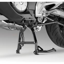 08M70-MGS-D30 : Honda Main Stand NC700/750