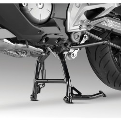 08M70-MGS-D10 : Honda Main Stand NC700/750