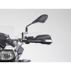 HPR.00.220.20200/B : SW-Motech Kobra Handguards NC700 NC750
