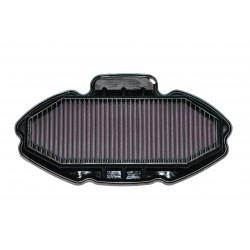 knairfilter : K&N Air Filter NC700