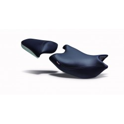 750SSHAD : Shad Comfort Seat NC700/750S NC700 NC750
