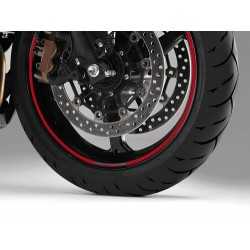 hondastickersjantes : Official Honda Rims stickers NC700