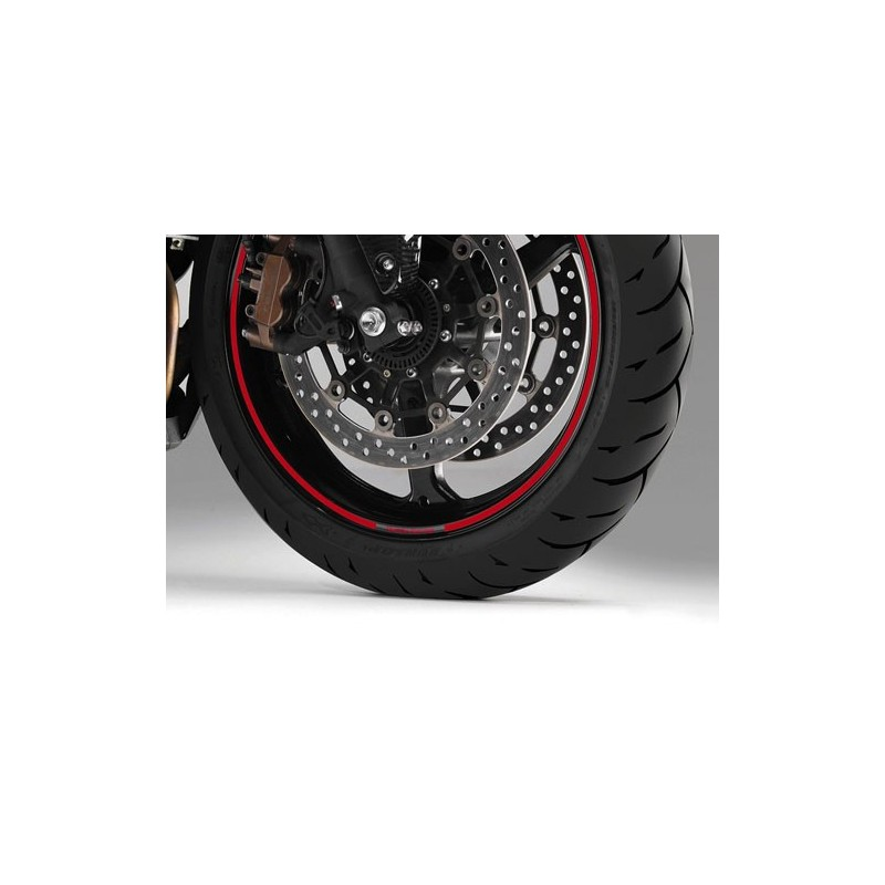 hondastickersjantes : Official Honda Rims stickers NC700/750