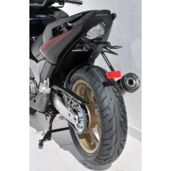 7701*143 : Passage de roue Ermax NC700