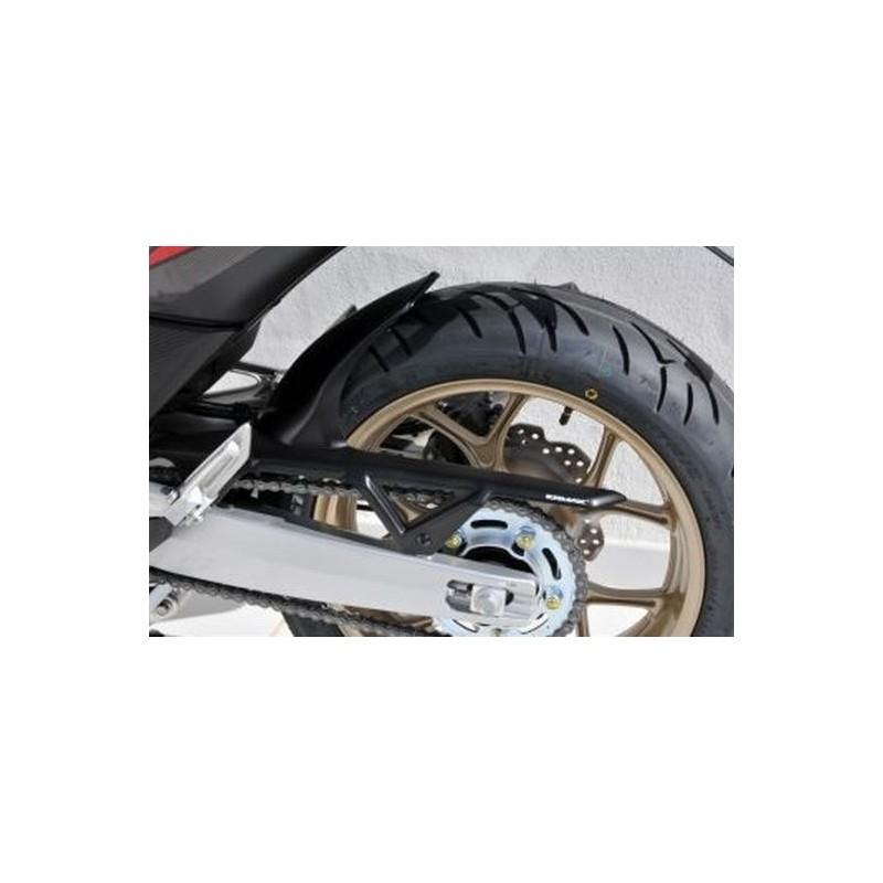 7301*157 : Garde-boue arrière Ermax NC700