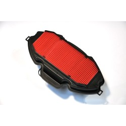 17210-MGS-D30 : Honda OEM Air Filter NC700 NC750