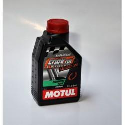 motulforkoil : Motul Fork Oil 10W NC700