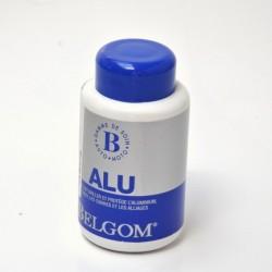 belgomalu : Belgom Aluminium cleaner NC700 NC750