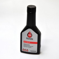 hondastab : Honda fuel stabilizer NC700