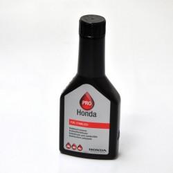 hondastab : Stabilisant essence Honda NC700