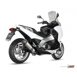 speededge : Mivv Speed Edge NC700 NC750
