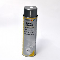 motipfrein : Motip brake cleaner NC700