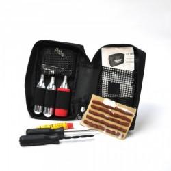 bihrreptub : Kit de réparation Dafy NC700