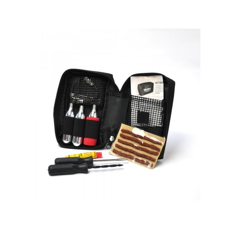 060152399901 : Kit de réparation Dafy NC700 NC750
