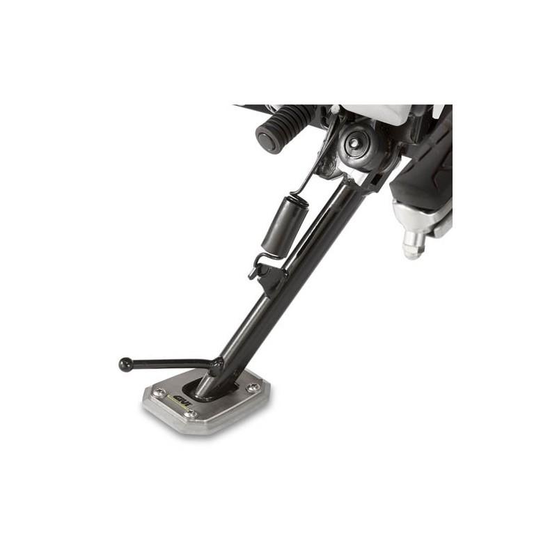 ES1111 : Givi Kickstand Shoe NC700
