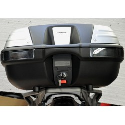 08L55-EWL-801E : Honda 45l Top-box NC700