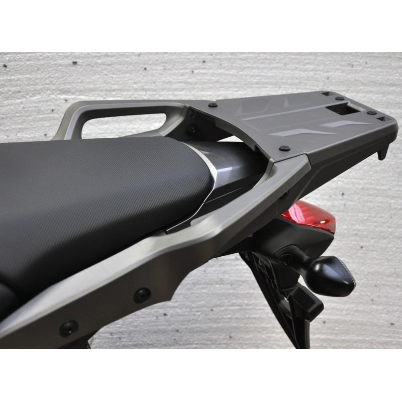 08L74-MGS-J30 08L70-MJJ-D30 : Honda top-box support NC700 NC750