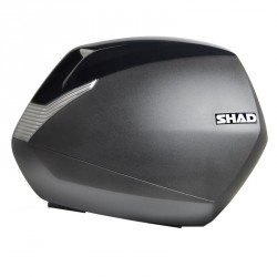 D0B36100 : Shad SH36 side cases NC700