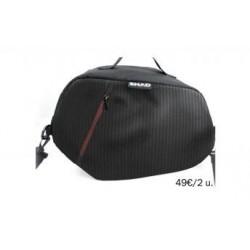 X0IB36 : Sacoche interne pour valise Shad NC700 NC750