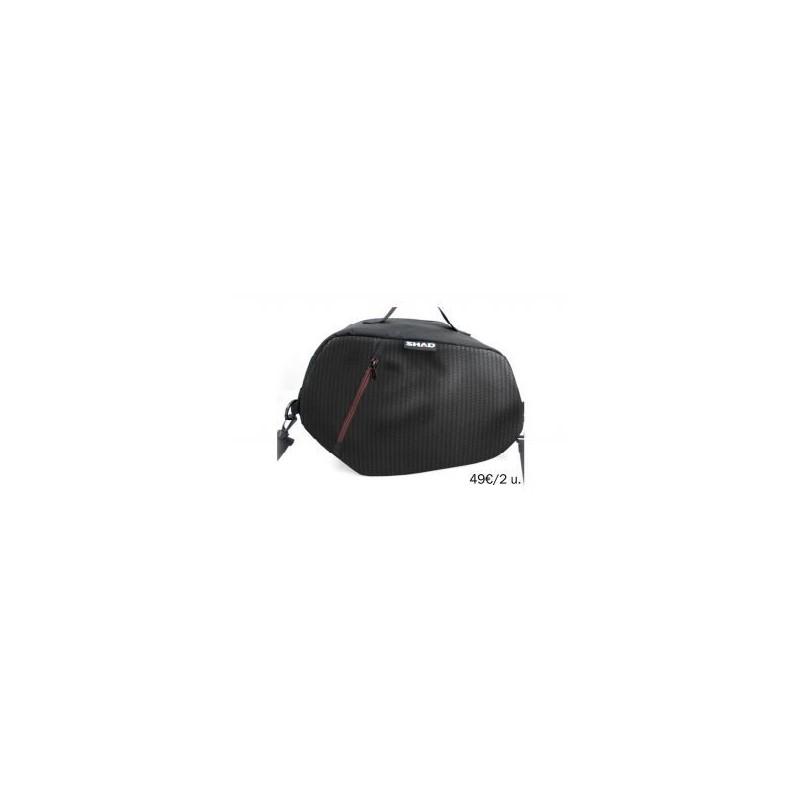 X0IB36 : Sacoche interne pour valise Shad NC700