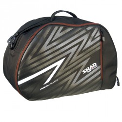 X0IB00 : Shad Top-Case Bag NC700 NC750