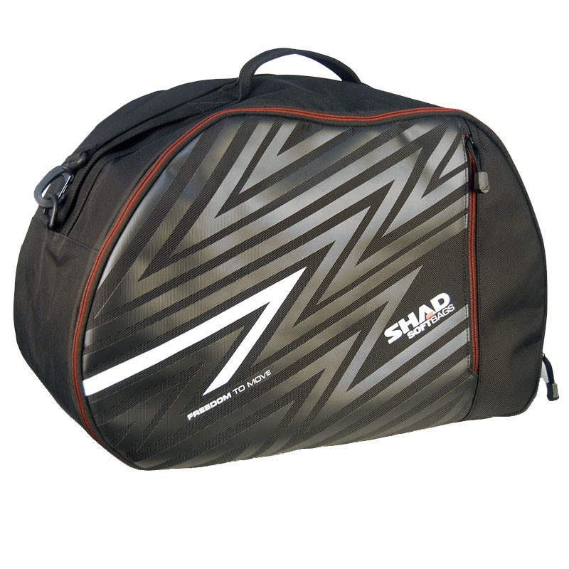X0IB00 : Shad Top-Case Bag NC700